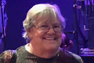 Margaret E Bright